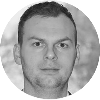 Tomasz Hernik - User Growth Manager ImmoScout24