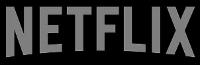 Netflix speaker