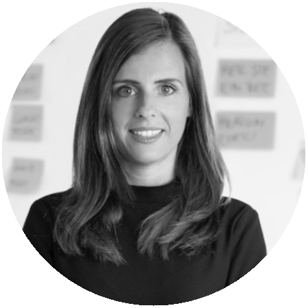 Kristina Walcker Mayer - Product Lead N26