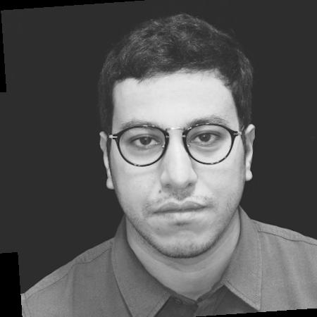 Ouadie Boussaid, Software Development Engineer @ Amazon