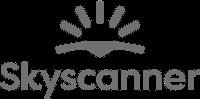 Skyscanner Speaker