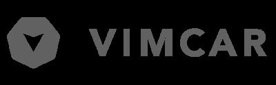 Vimcar speaker