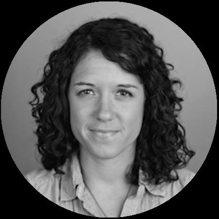 Ashley Waldman - Product Incubation Manager - YouTube
