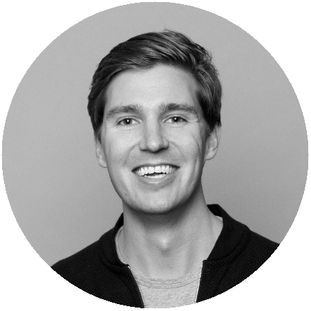 Nick Dahl - Growth Strategy Lead Spotify