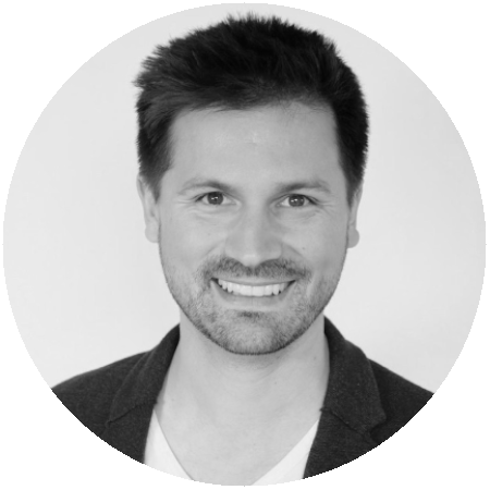Timo Bolse - Head of Growth Ebay Mobile.de