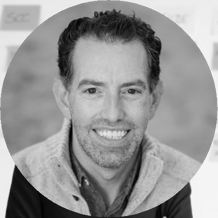 Morgan Brown - VP Growth Shopify