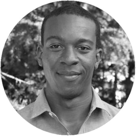 Andrew Gadson - New Product Experimentation Facebook