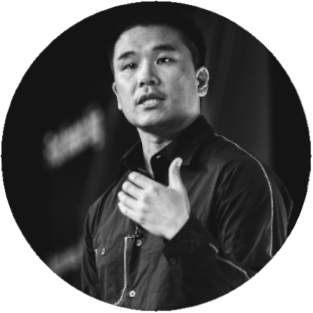 SzeJack Tan - Head of Growth Marketing Google
