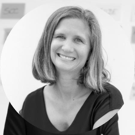 Victora Tory Wobber - Growth Coach, ex-Google Facebook