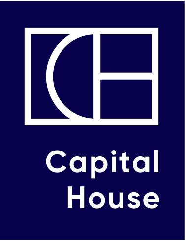 Amsterdam Capital House Logo