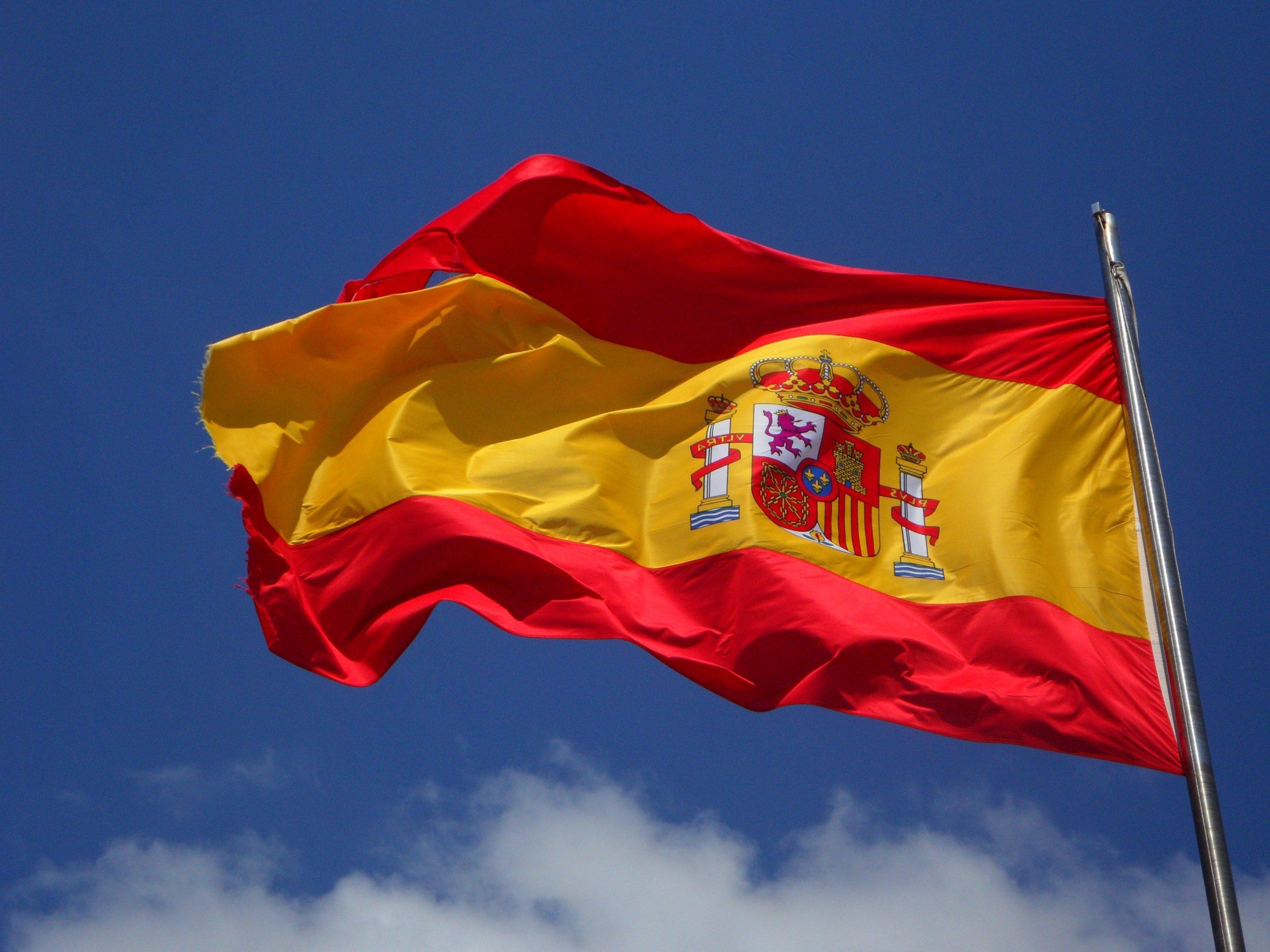 Covid-19 : Comment se rendre en Espagne ?