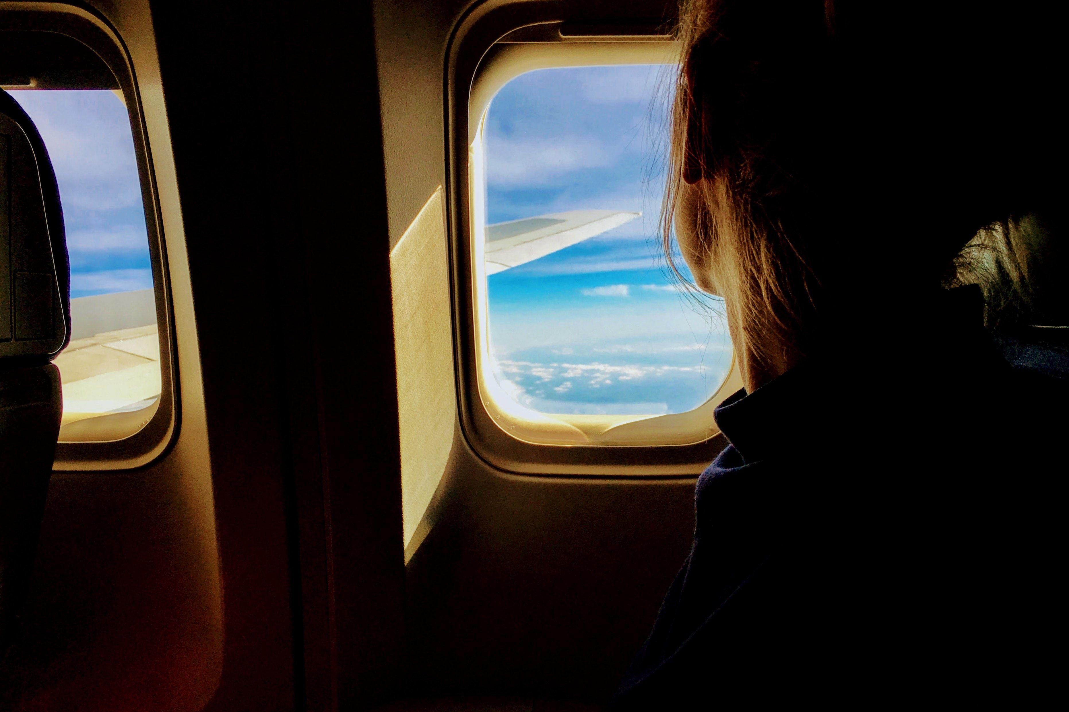 Voyage d'affaires: 7 bonnes raisons de partir en 2019 - Okarito