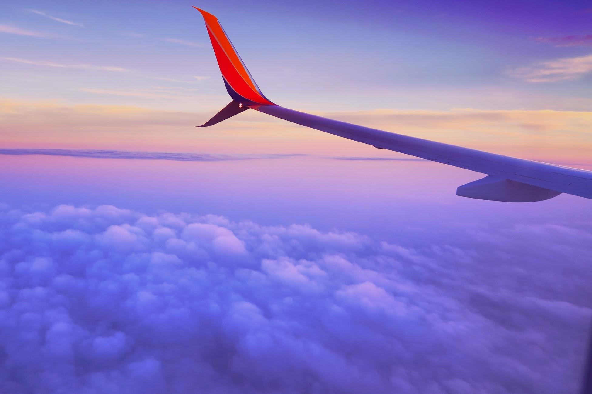 Agence de voyage professionnel en ligne - Okarito