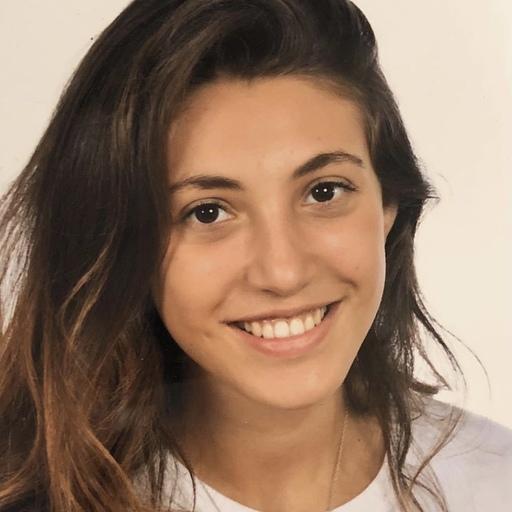 Estella Nataf