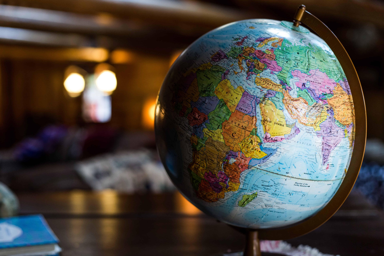 Les aides de la BPI pour vous lancer à l'étranger - Okarito