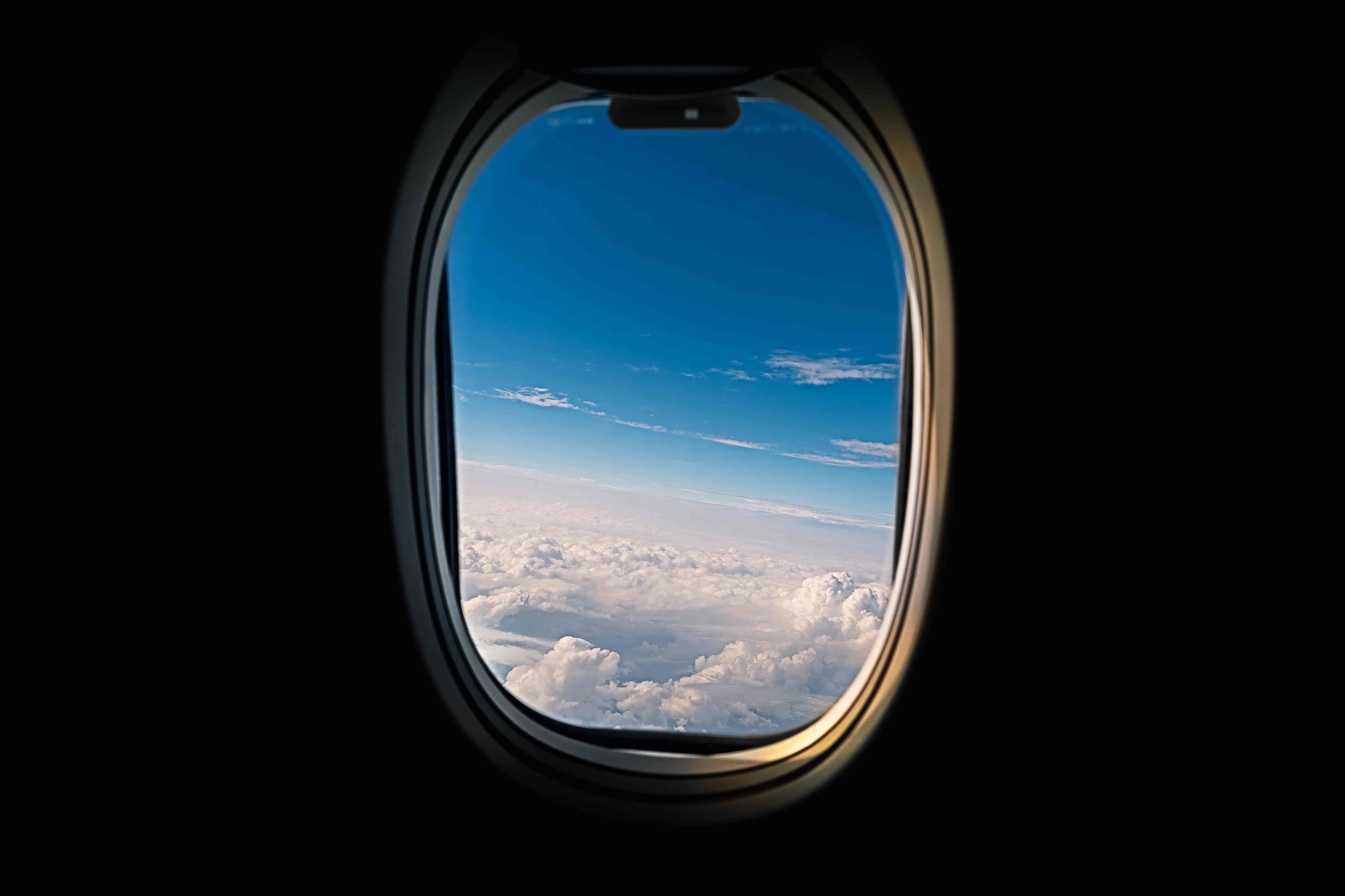 Okarito, la seule agence de voyage pro à croitre en 2020 ?