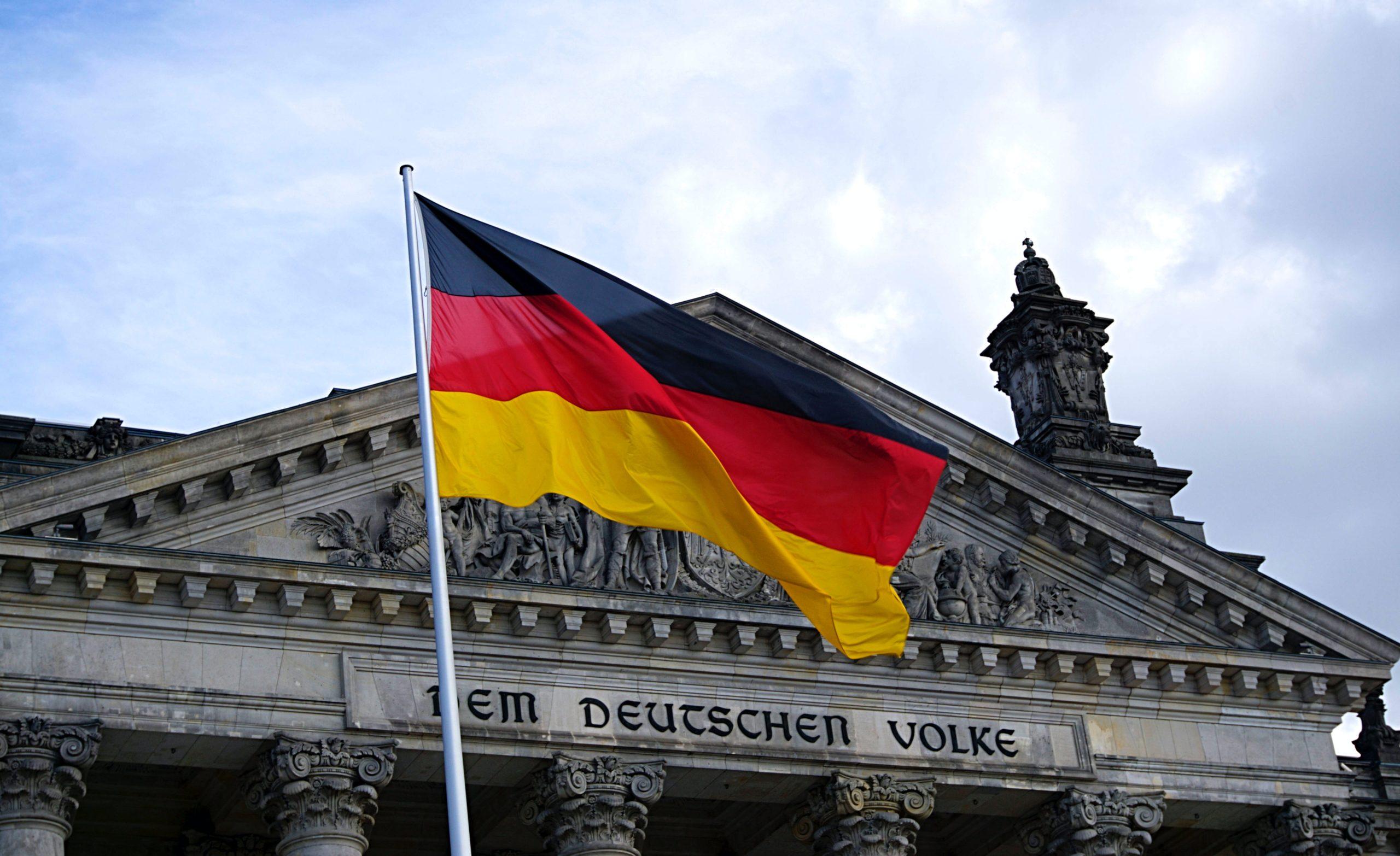 Covid-19 : Comment se rendre en Allemagne ? - Okarito