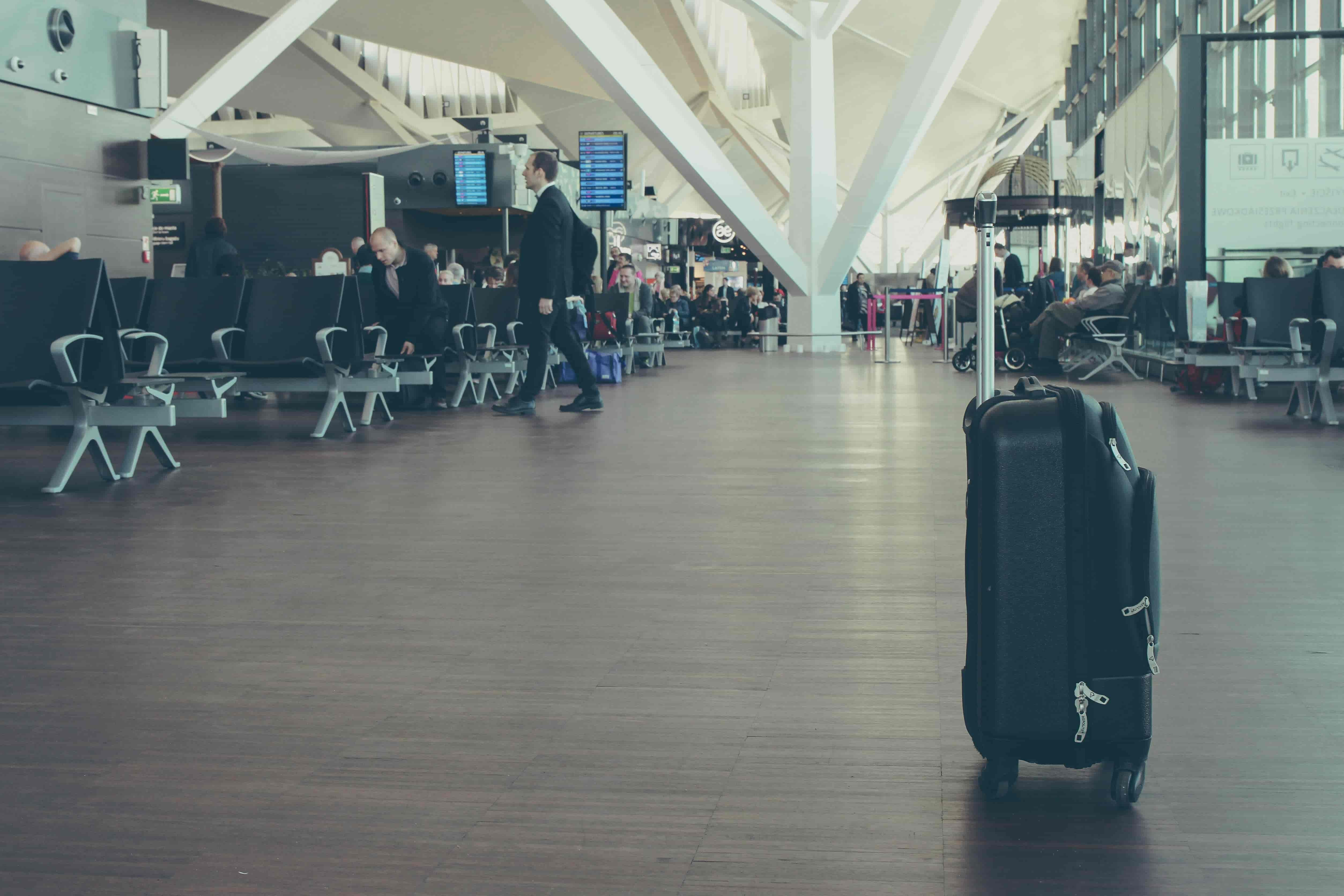 Agence de voyages d'affaires : comment la choisir ? - Okarito