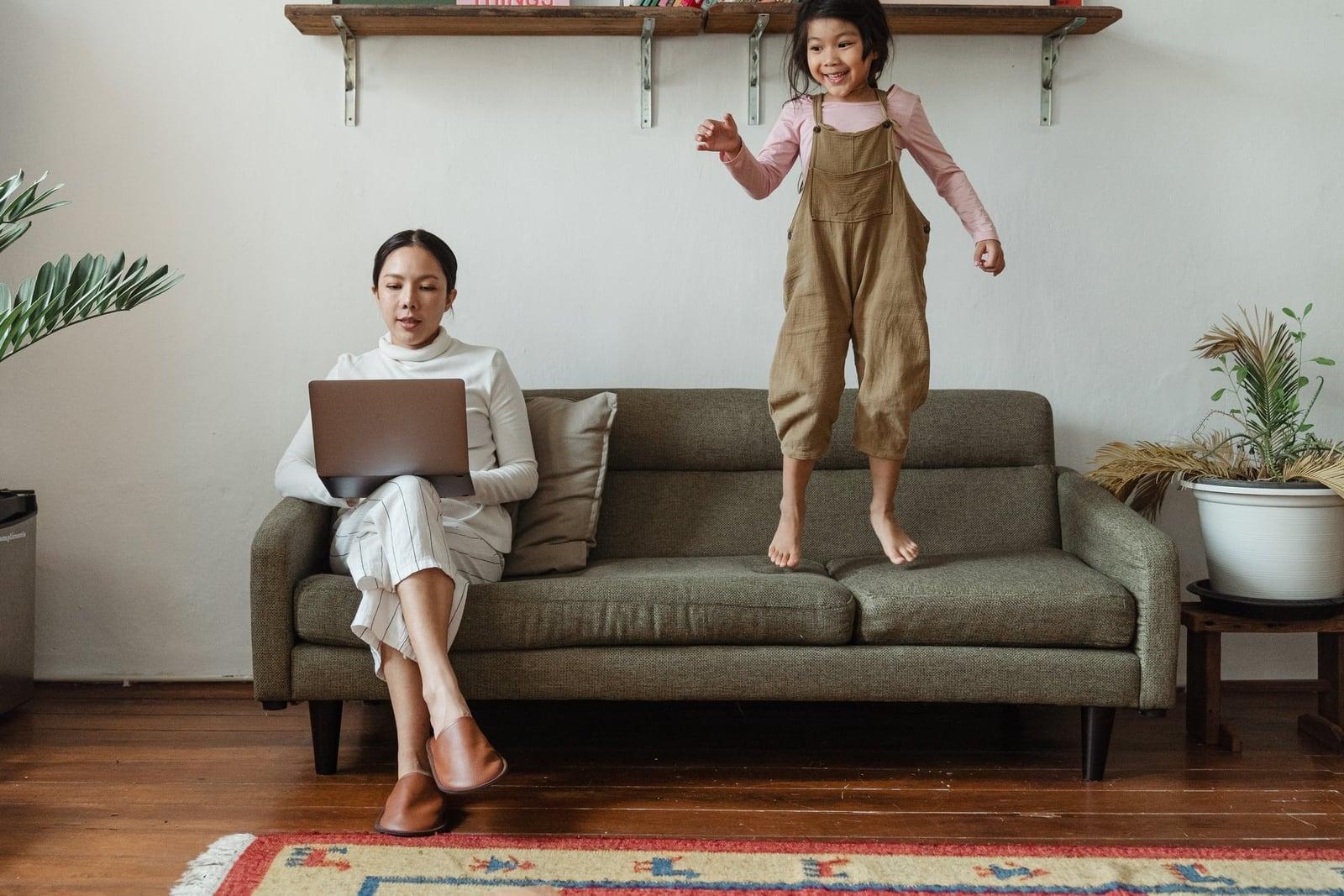 Comment gérer le Télétravail et les déplacements professionnels ?
