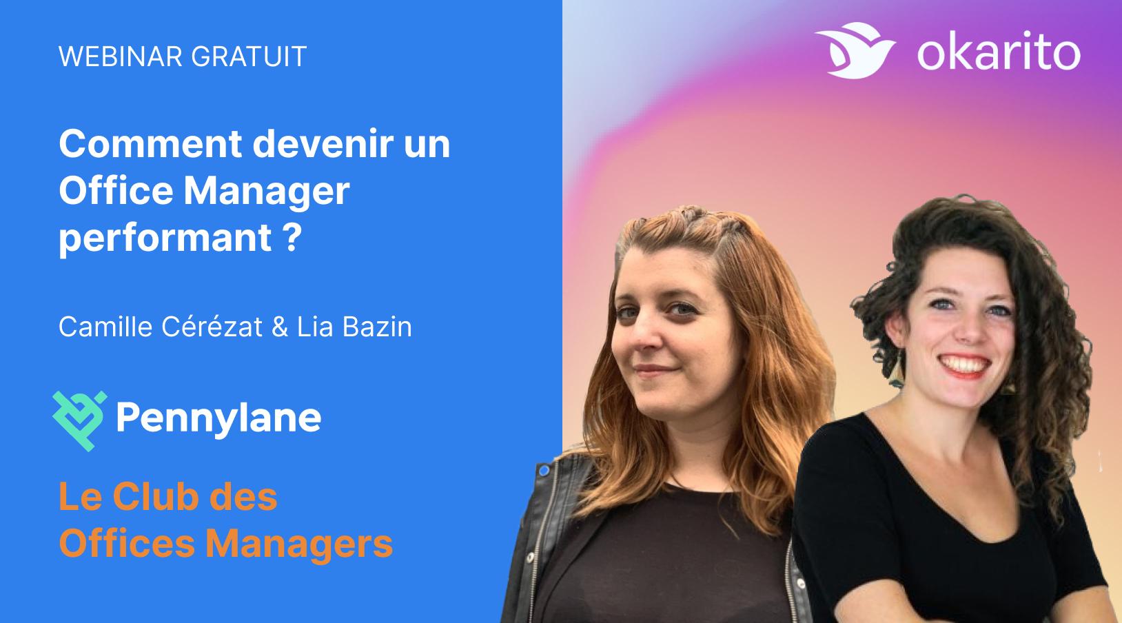 https://www.okarito.io/webinar/comment-devenir-un-office-manager-performant?utm_medium=article&utm_source=office&utm_campaign=manager&utm_term=metier