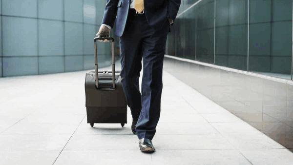 Classement des agences de voyages d'affaires professionnelles