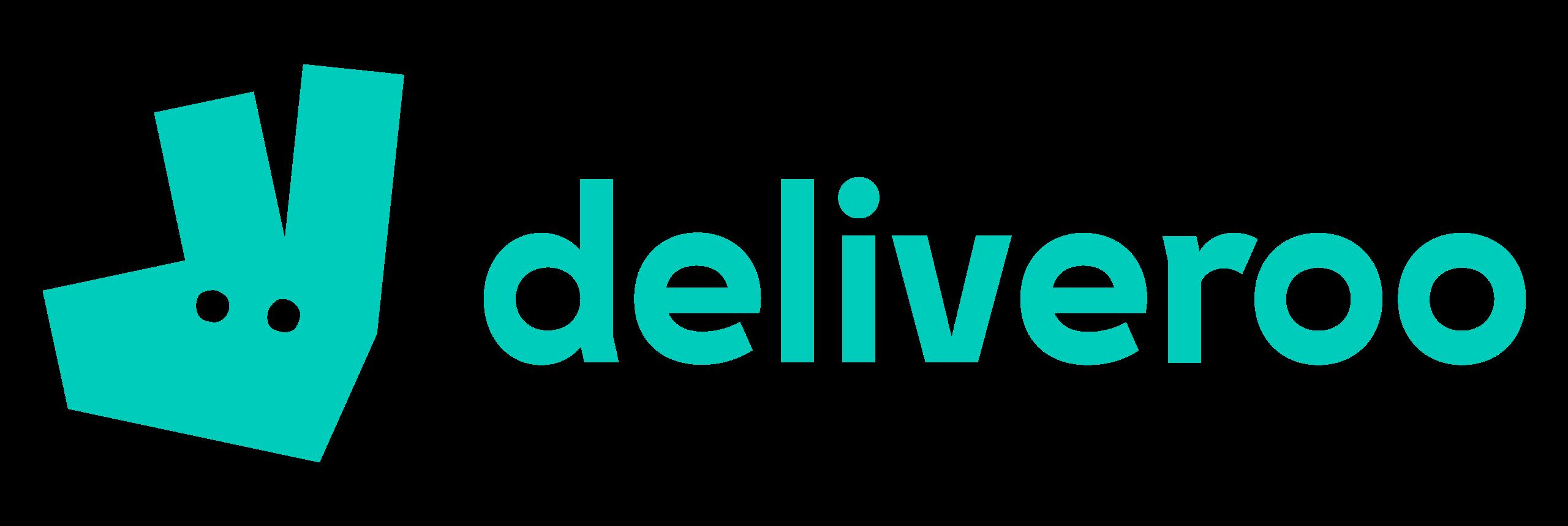 Facture Deliveroo : Comment l'obtenir ? Okarito
