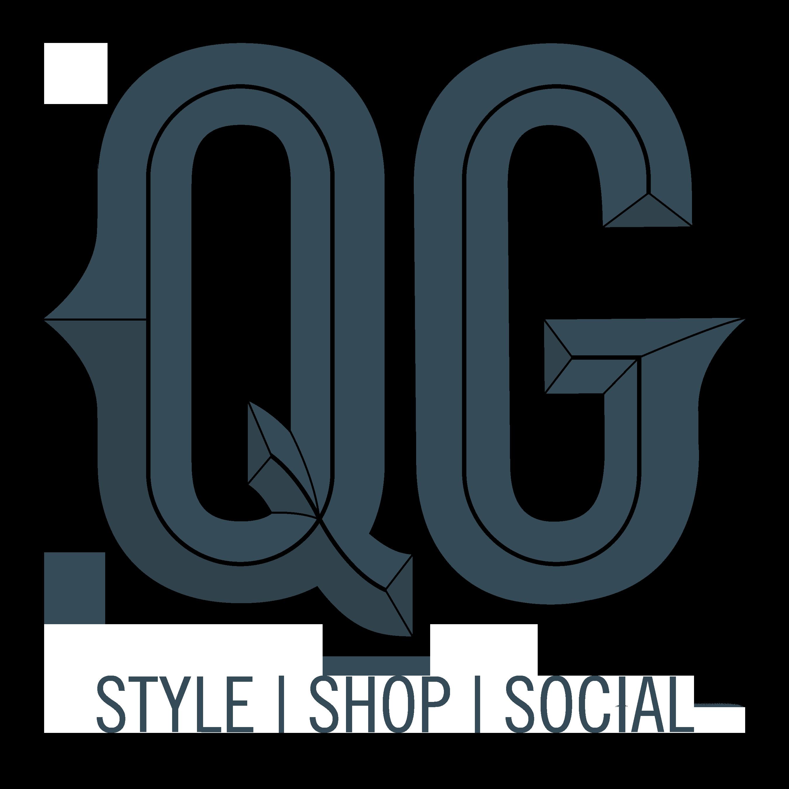 The QG