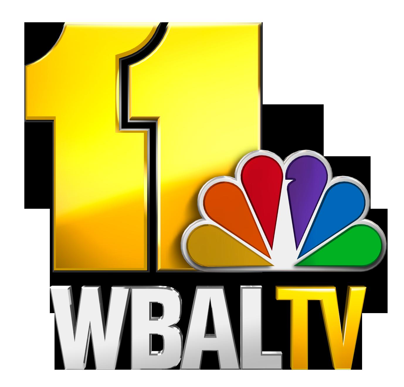 WBALTV11