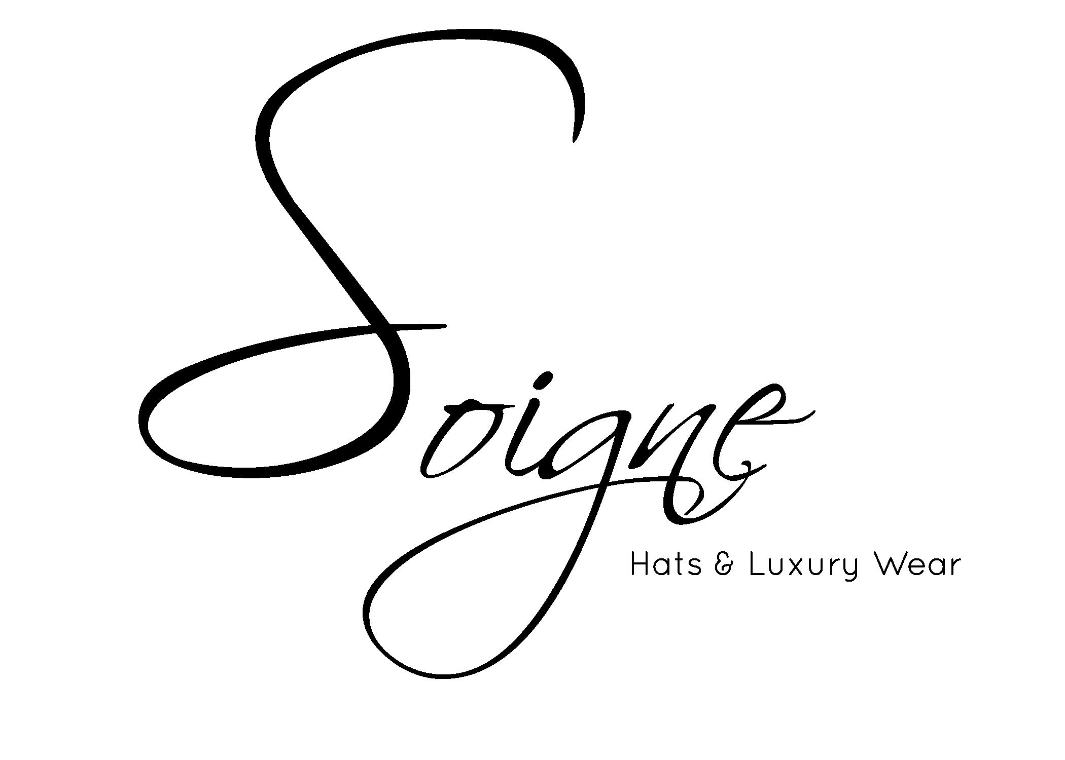 Soigne