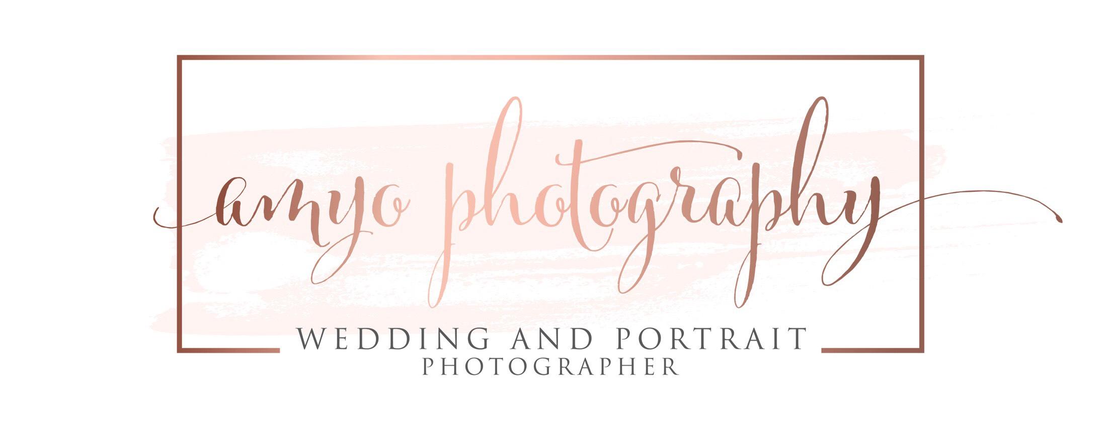 AmyO Photography