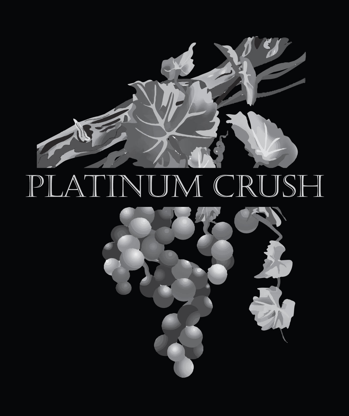 Platinum Crush