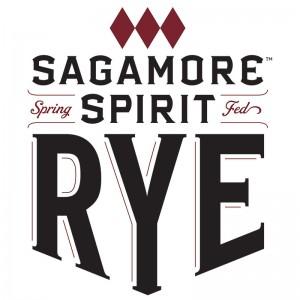 Sagamore Spirits