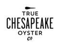 True Chesapeake Oyster Company