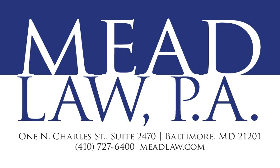 Mead Law