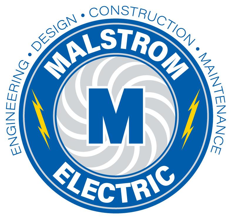 Malstrom Electric
