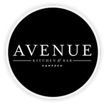 Avenue Kitchen and Bar