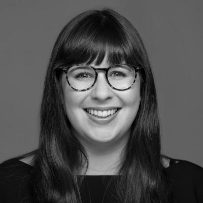 Tenielle Jordan, Conscious Investment Management