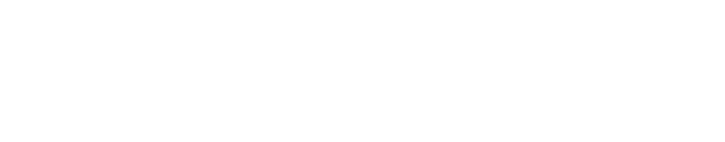 Fore Development Logo
