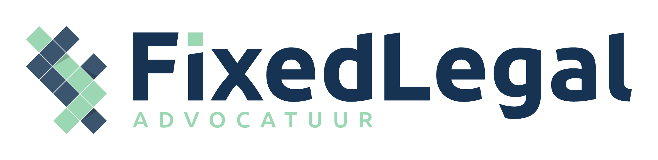 Logo Fixed legal