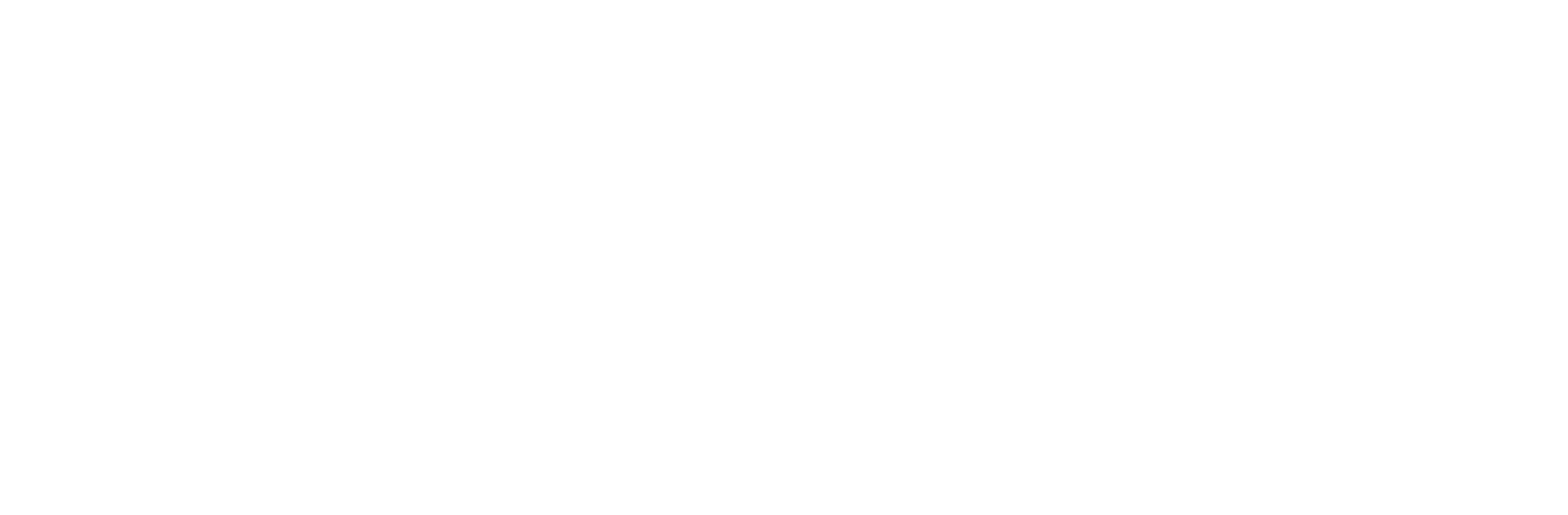 SONDR logo