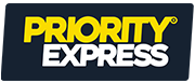 Priority Express Couriers