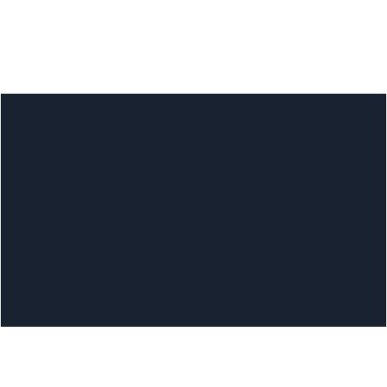 parcel delivery van