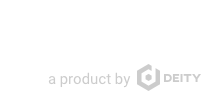 PushPro by DEITY