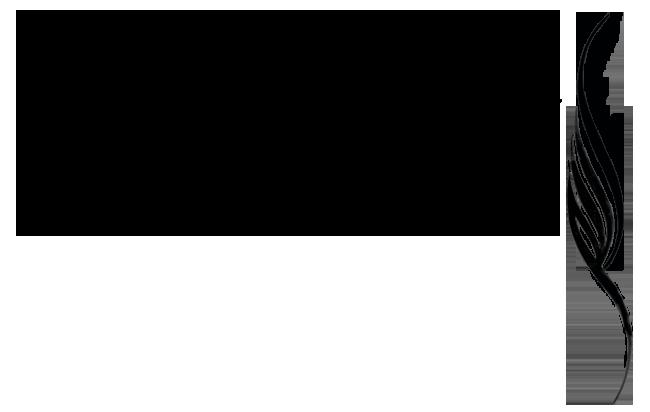 Jennifer's Hamam Logo