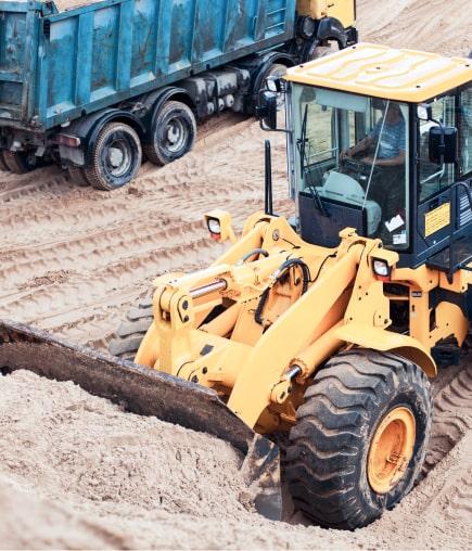 construction courses online
