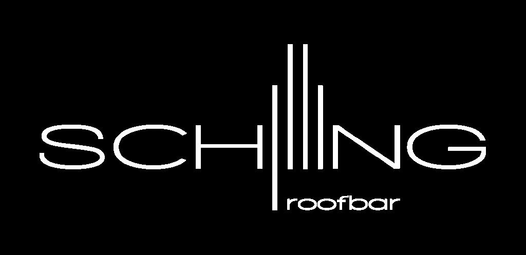 Schilling Roofbar Logo