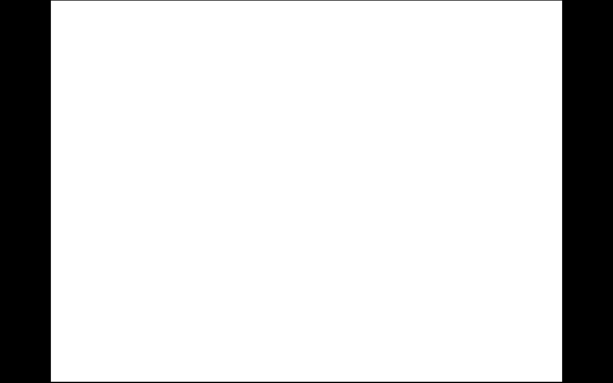 "Washington DC 1792 (orange canvas, 48"" x 30"")"