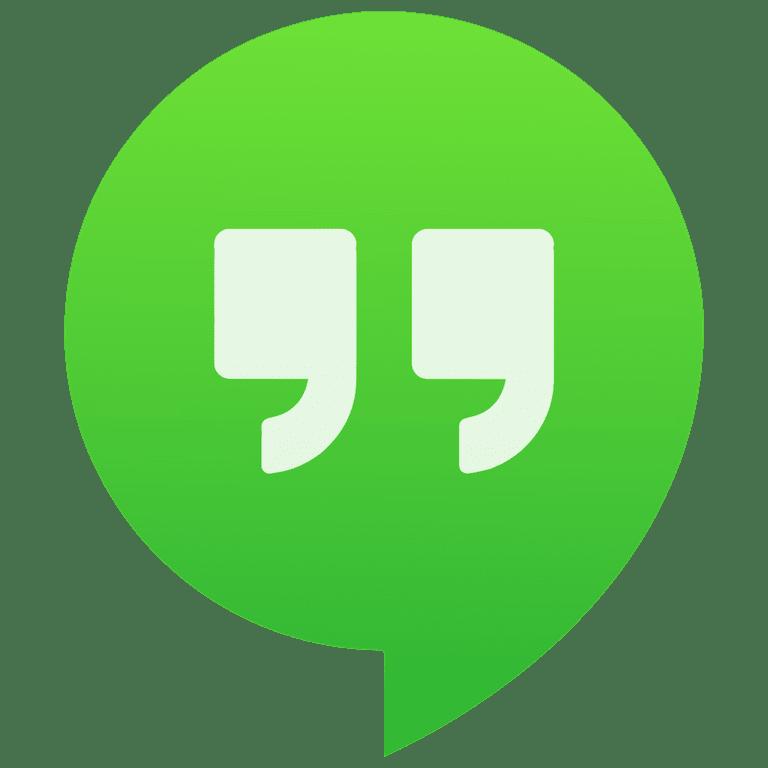 Online English Language Lessons with TalktoCanada com