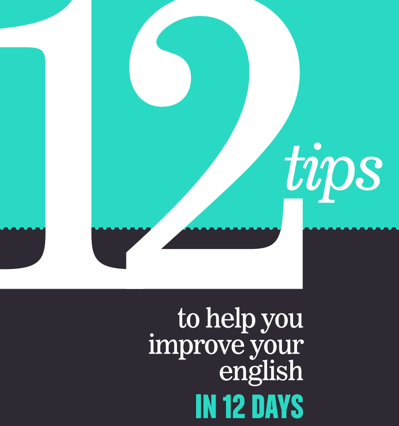 100 Speaking Mistakes You're Most Likely Making as an English as a
