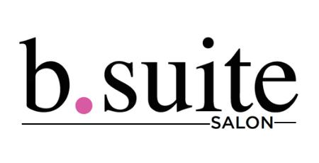 b suite logo